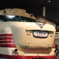 京都 梅小路 鉄道博物館