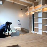 【ministock-10(lab)】かけた時間-グランドピアノがある小さい家-
