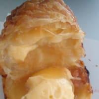 卵黄10個分を冷凍保存