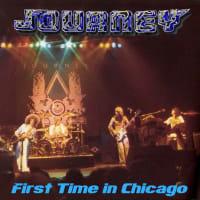 Journey 1976&1977