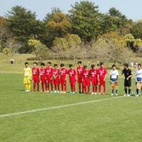 フェニックスカップ2-2