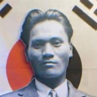 """【新・悪韓論】""""英雄なき国""""の哀れさなのか…韓国大学生の3割が「テロリスト」を尊敬? 改めて史実を見れば"""