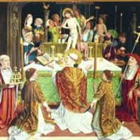 愛するM君、セデヴァカンティズムの誤りの核心は、個人の考えで教皇を教皇でないと判断することにあります