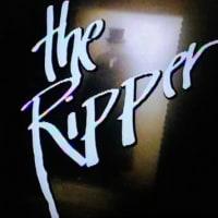 ザ・リッパー 真夜中の切り裂きジャック