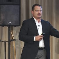 マイクロソフト、ビッグテック連合がロックフェラー出資のCOVIDパスポートを開発している Steve Watson