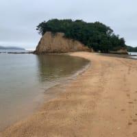 美しい国だから 瀬戸内海への旅行ご報告その2
