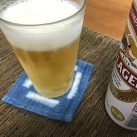 ラガービールとオリンピック
