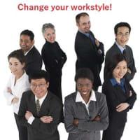 第875話 労働基準法改正という絶好のチャンス!