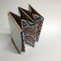 【事例紹介】折り畳み式椅子