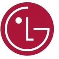 韓国のLG電子、AIチップを独自開発。