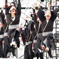 2019彩夏祭開催される!!-27(8/4日曜日)