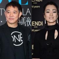 Break-time『キングダム』と是非比べたいDisneyの『ムーラン』。予告編で、大量のミスが中国ネットで指摘。