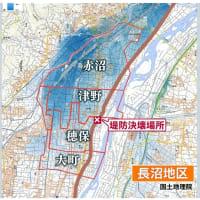 【長野のあれから】2019年の台風19号で千曲川氾濫。「叩ききったらまず逃げて」夢中で鳴らした鐘。 住民の命守るには