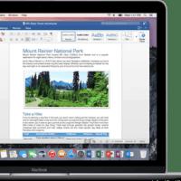 Microsoft Office 2019のバージョン 比較