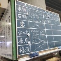 旬を迎える万能魚!「カゴカキダイ」JSフードシステム