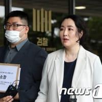 もう、どうしようもない朝鮮人!w・・・脱北者担当警察、性的暴行主張の脱北女性を誣告で告訴