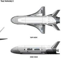 ☆ロシアに雇われた売国奴とっ捕まる 狙われたX-37Bとは?