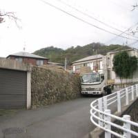 「武庫山1丁目の家」その2