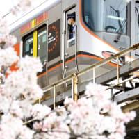 2021.04.03 大阪環状線5