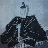 勝負師一代 vol.1/補遺