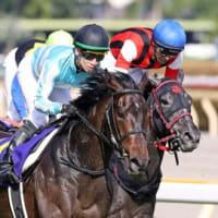 桜の女王・デアリングタクトがオークスも制覇!63年ぶり無敗の二冠牝馬誕生!