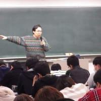 3/7(土)京都「2020東京オリンピックと東京放射能汚染」講演会開催