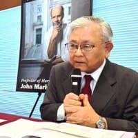 学問の自由が侵害されているのに沈黙する日本学術会議