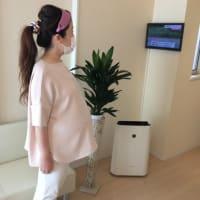 妊娠後期の鍼灸治療