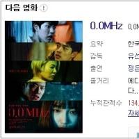 韓国映画と慶北の悪霊