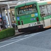 2019-05-05撮影分【バス】