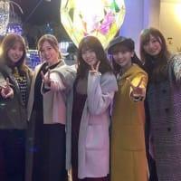 おしゃれイズム  『乃木坂46クリスマスSP!(22nd選抜)』 181223!