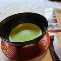 雲龍院でお抹茶を頂こう(≧▽≦)