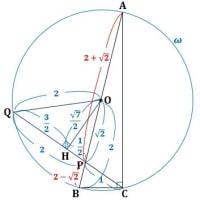 図形問題(60)