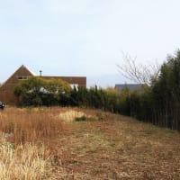 Newプロジェクト!!『 日在海岸すぐそばの土地 』約600坪の広々土地を4区画プランで4月頃~造成&5月頃~販売予定!です。