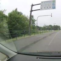 釧路残留週末1