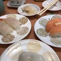 北九州の「京寿司」