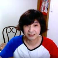 今日(6/19)「なまプロ」+「WEB変」22時から!/15分作曲コーナーだけやる!/トークテーマ「小学校時代」