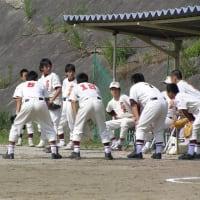 7月4日 練習試合結果