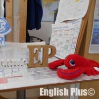 English Plusのレッスンの復習 ~ 自分の英語の間違いに気づける英語力をつけていこう ~ 2019年7月第2週の英語レッスンの復習(日本語編)