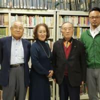 「韓国人の意識構造」