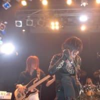 Resurrection(ビート・ステーション)