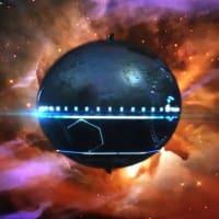 ETと人間のテクノロジー - コスミック・ディスクロージャーシーズン15 #7
