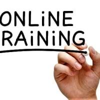 第927話 オンライン授業と研修の違い