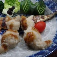 コロナ禍でも「サンマ料理」に挑む素人男。歳だから「青魚」もいいはずだ。