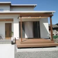 香川の家さんの取材がありました