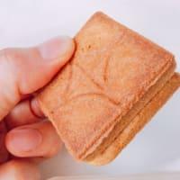 【立川で注目のバターサンド専門店の食レポです!】