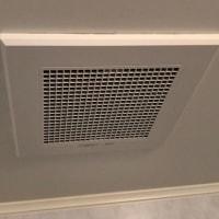 まちのでんきやさんで住宅用換気扇交換できます。