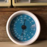 【ministock-02(lab)】最小限住居-省エネルギーな小さい家-