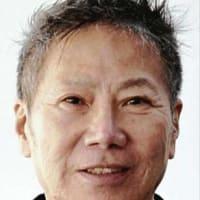 ごみ焼却施設巡り479万円収賄容疑、前市議を逮捕…大阪地検特捜部    「読売」