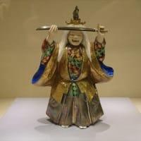 「日向正宗」と武将の美/三井記念美術館